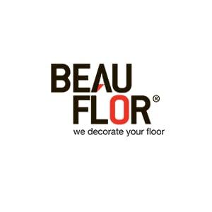 Beauflor Logo