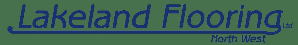 Lakeland Flooring Ltd